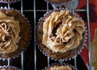paleo_muffins_feature