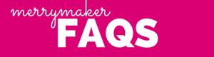 FAQs(1) copy