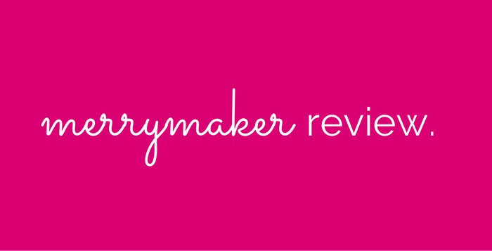 review_feature