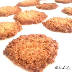 nut-free-kids-snacks-oatsnapcookies (1)